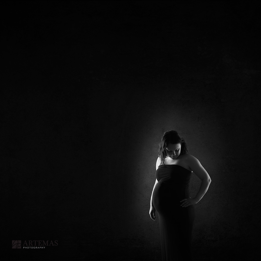 Artemas-Photography-Monkton-Lancaster-Portrait-Maternity-Photographer-Studio-3