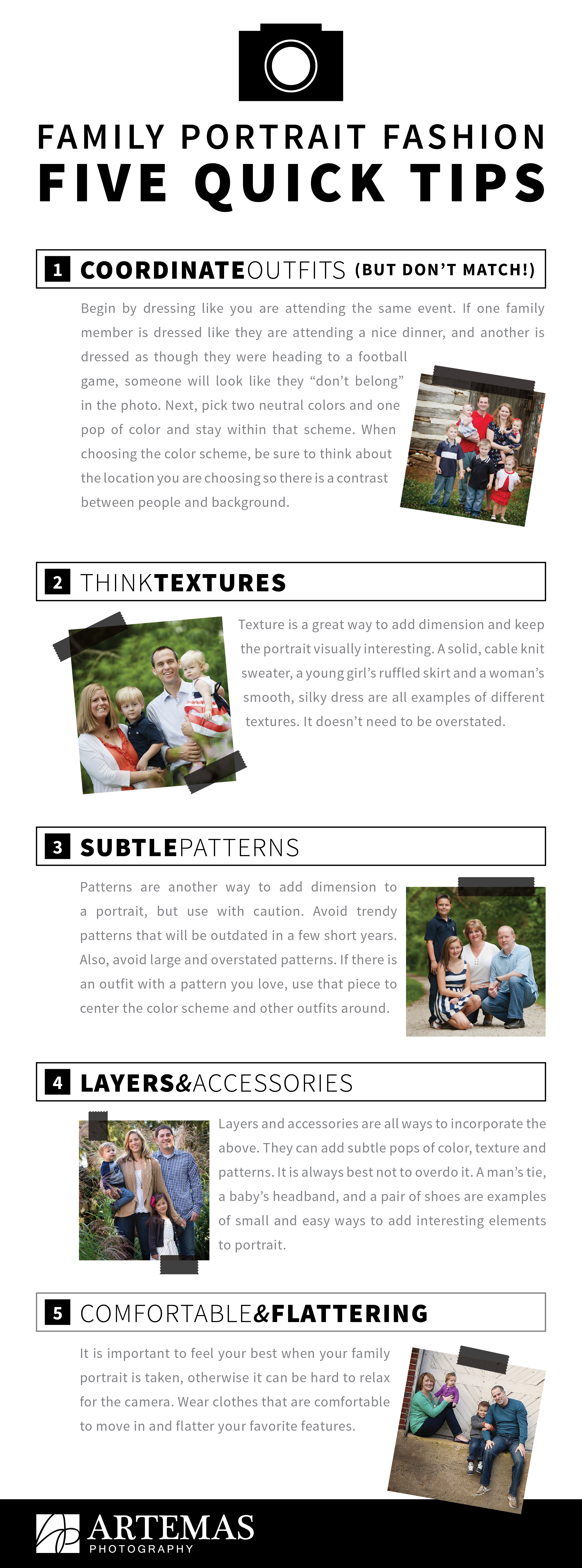 Family-Portrait-Fashion-Infographic